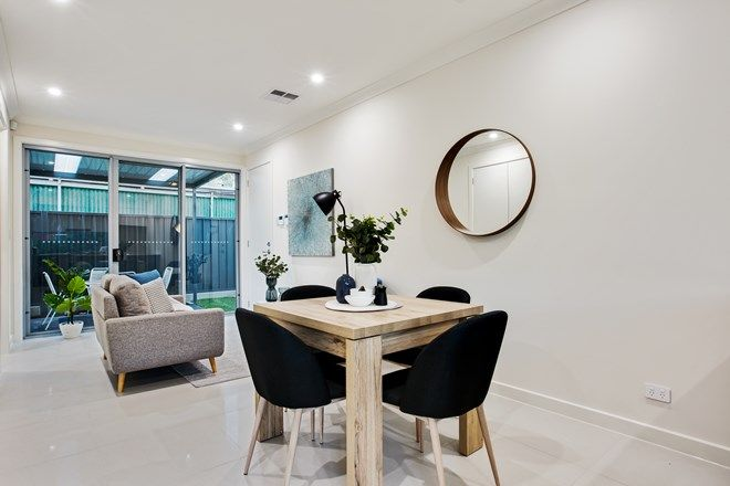 Picture of 13,17,23 Boucher Place, PROSPECT SA 5082