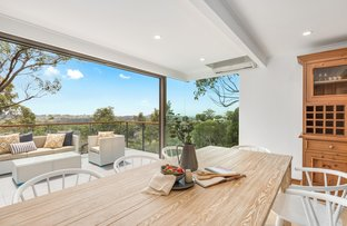 Picture of 17 Totala Place, Elanora Heights NSW 2101