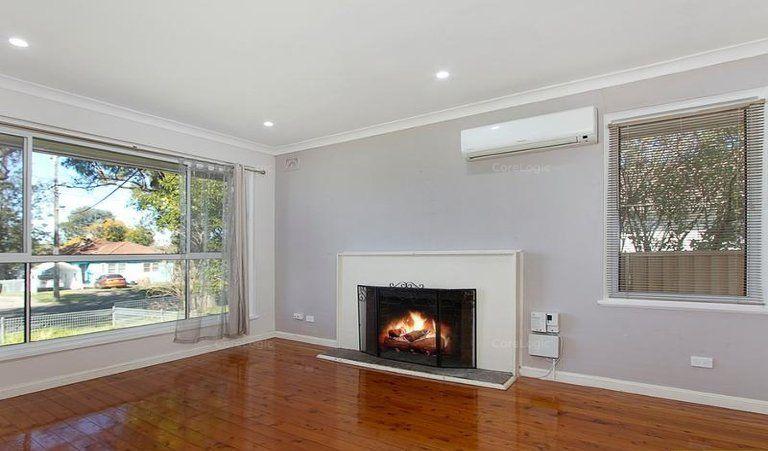 South Windsor NSW 2756, Image 1