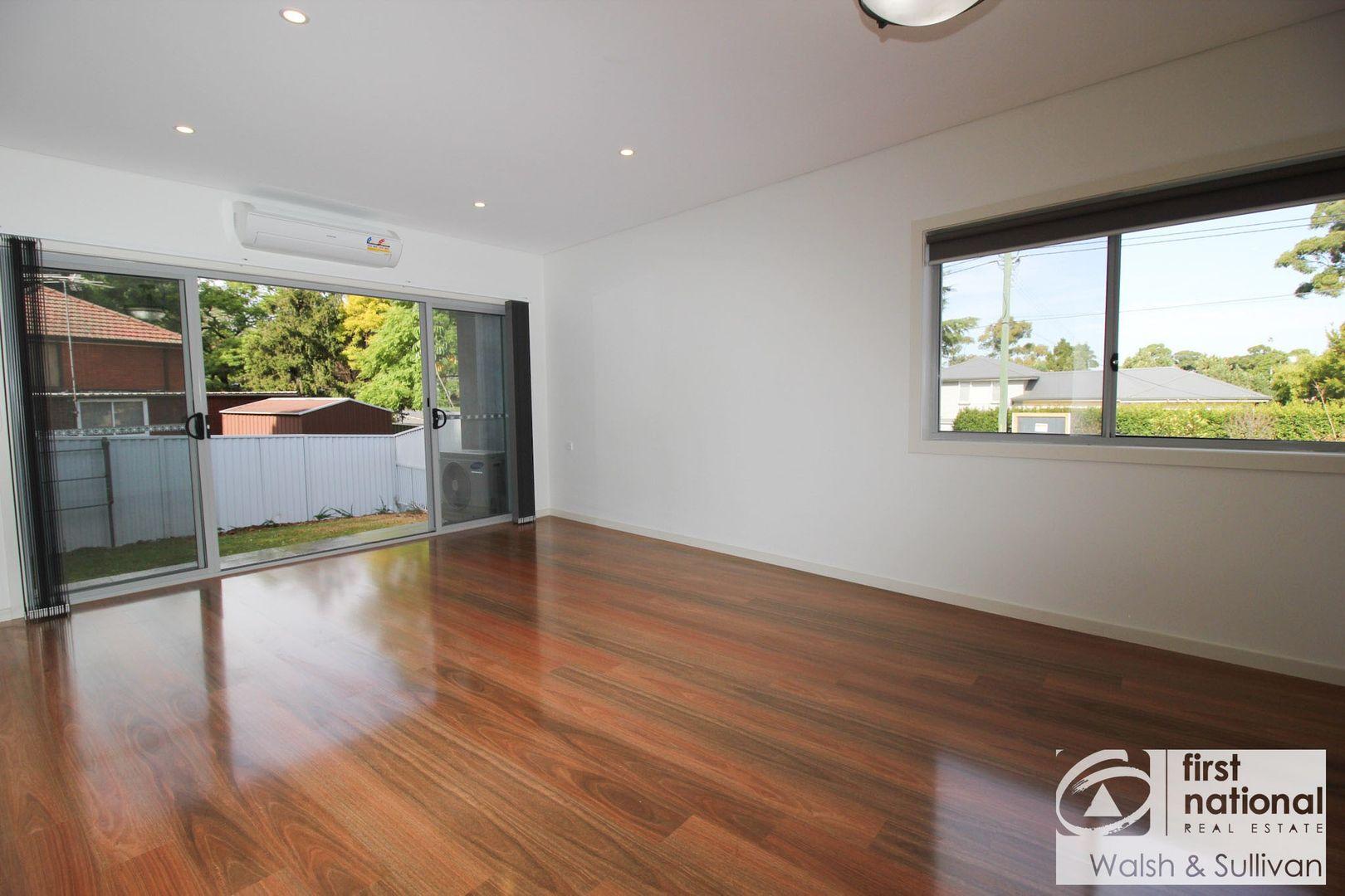 6/1-3 Charles Street, Baulkham Hills NSW 2153, Image 1