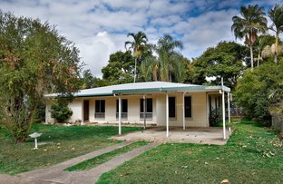 Picture of 76 Framara Drive, Kelso QLD 4815