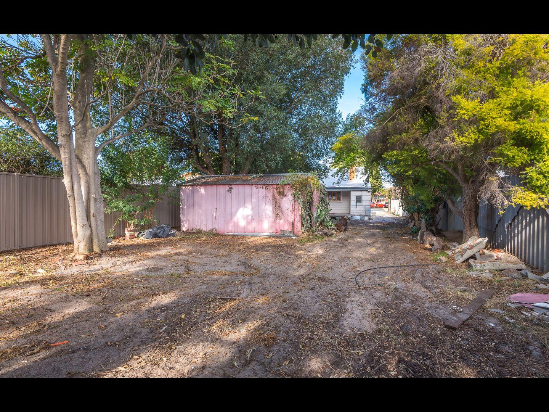 25 George Street, Belmont WA 6104, Image 2