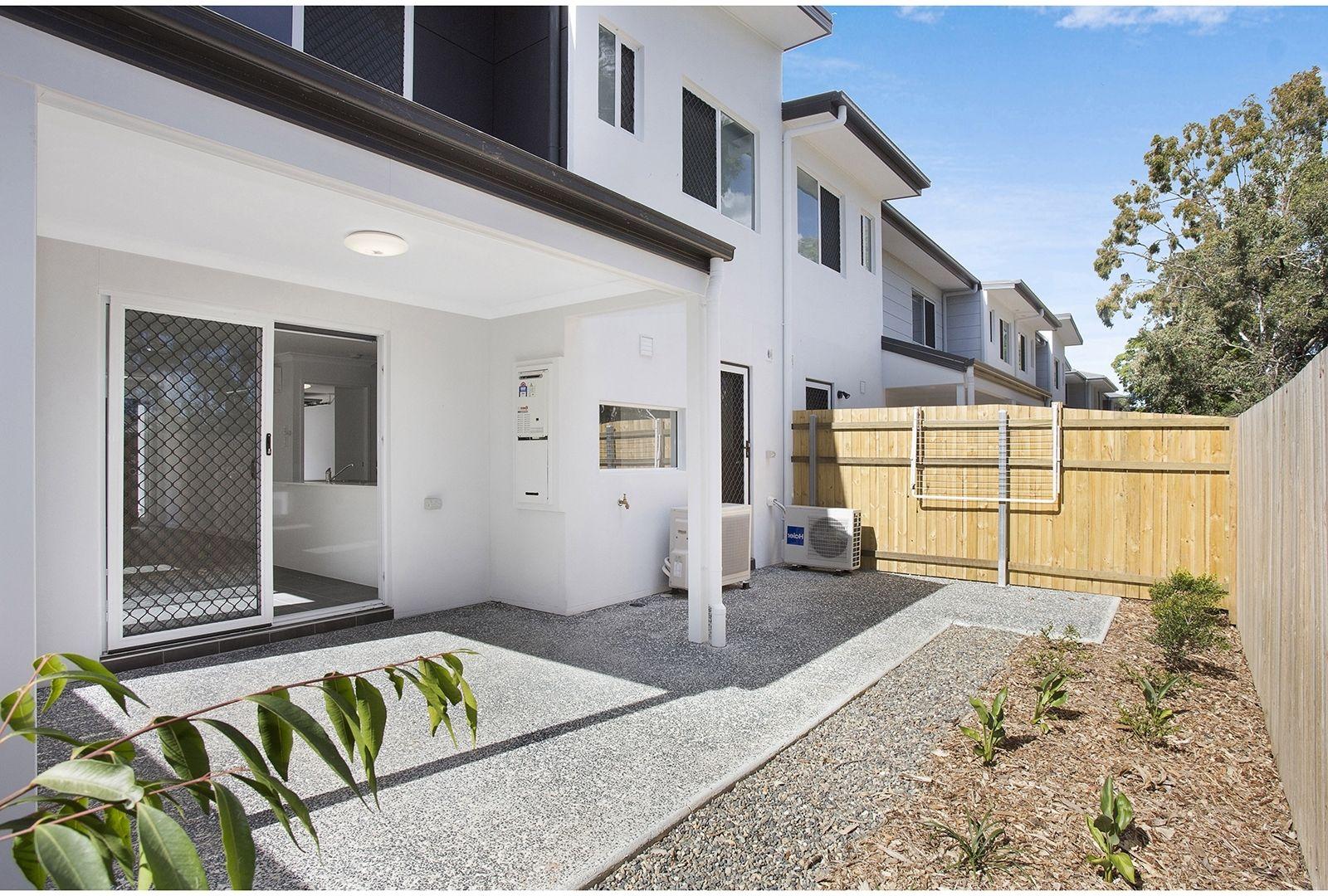 1 / 79 Cartwright Street, Taigum QLD 4018, Image 10