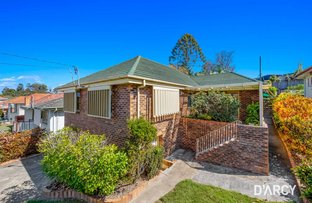 Picture of 368 Webster Road, Stafford Heights QLD 4053