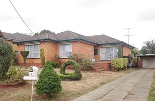 Picture of 14 Fitzroy Street, Kilmore VIC 3764