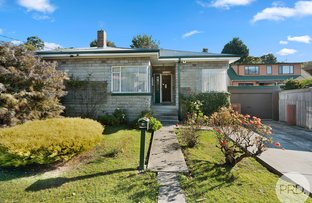 Picture of 82 Springfield Avenue, West Moonah TAS 7009