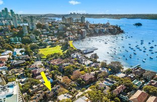 Picture of 7/31-33 William  Street, Double Bay NSW 2028