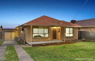 Picture of 51 Alec Crescent, Fawkner VIC 3060