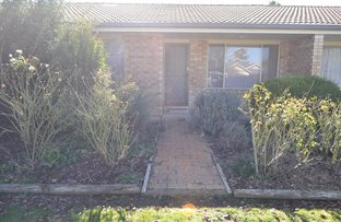 Picture of 7/97 Sutton Street, Cootamundra NSW 2590