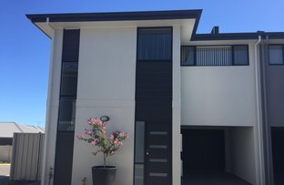 Picture of 13a The Crescent, St Marys SA 5042