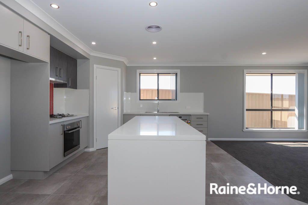 2 Darling Street, Eglinton NSW 2795, Image 2