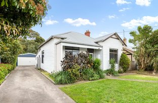 Picture of 81 Armstrong Street, Colac VIC 3250