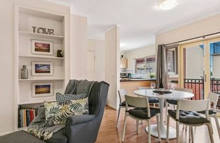 Picture of 21/18 Mawbey Street, Kensington VIC 3031