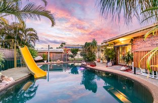 Picture of 57 Wantana Crescent, Edens Landing QLD 4207
