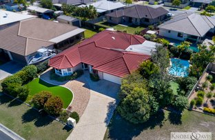 Picture of 6 Bilinga Court, Sandstone Point QLD 4511