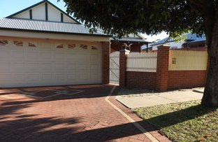 Picture of 83 Central Avenue, Mount Lawley WA 6050