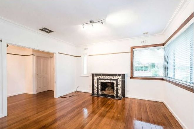 Picture of 14 Alison  Street, MOORABBIN VIC 3189