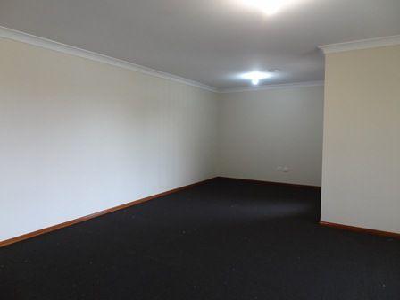 41 CEDAR DRIVE, Windradyne NSW 2795, Image 2