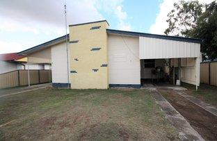 Picture of Unit 1 & 2/24 Wattle Avenue, Warwick QLD 4370