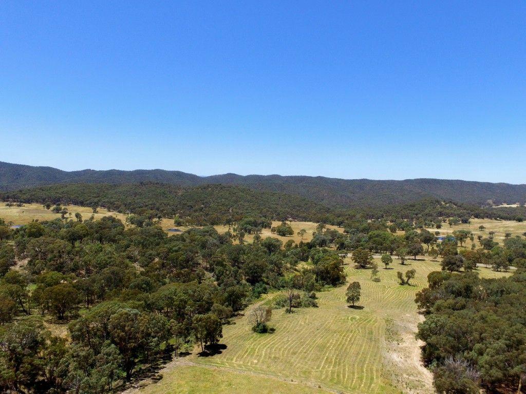 3583 junction Point Road, Binda NSW 2583, Image 2