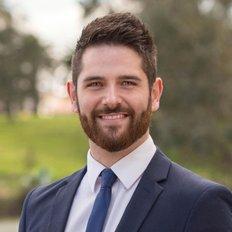 Adam Bassani, Sales representative