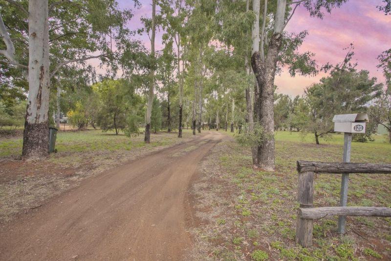 120 Rodger Street, Chinchilla QLD 4413, Image 0