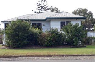 Picture of 48 Tantitha Street, Bundaberg South QLD 4670