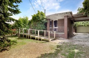 Picture of 37 Darnley Grove, Wheelers Hill VIC 3150