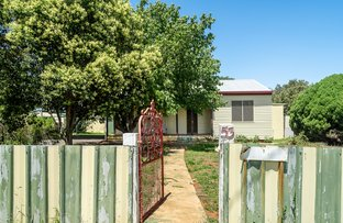 Picture of 53 Boberah Street, Wongarbon NSW 2831