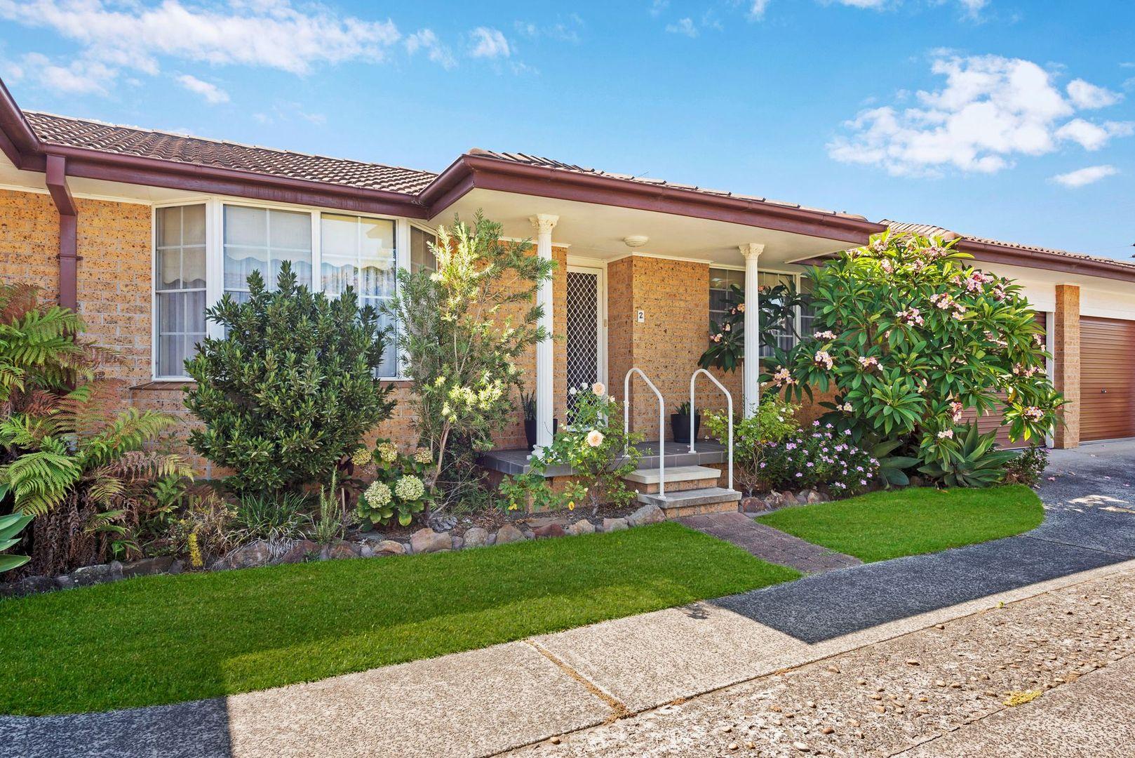 2/54-56 Swadling Street, Long Jetty NSW 2261, Image 1