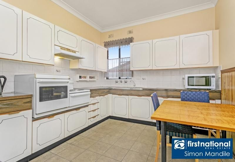 5/87-93 Forest Road, Arncliffe NSW 2205, Image 2