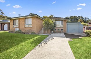 Picture of 8 Wesley Street, Narara NSW 2250