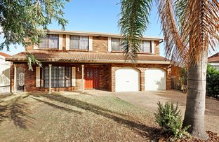 Picture of 131 Bossley Road, Bossley Park NSW 2176