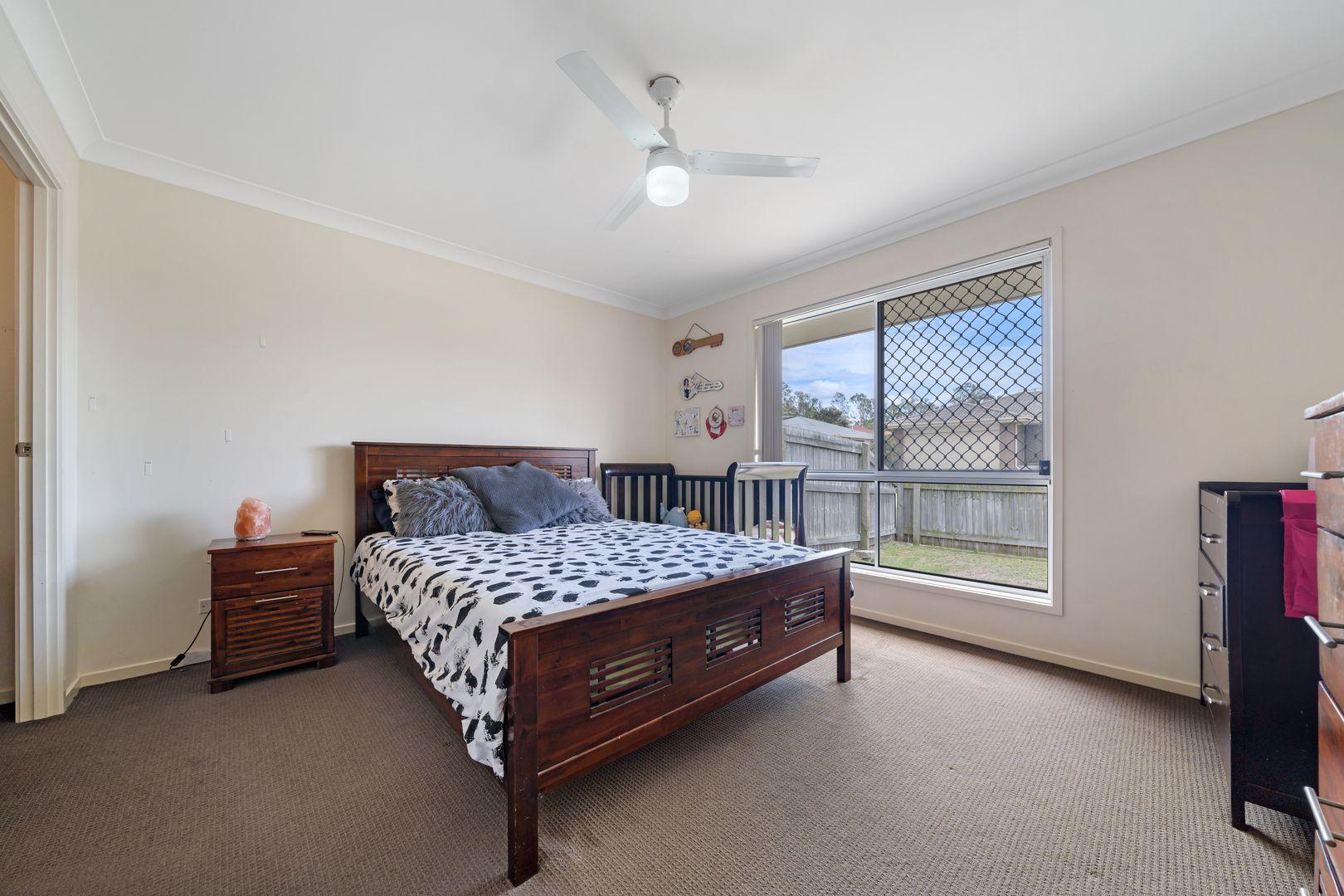 31 Rosella Street, Loganlea QLD 4131, Image 1