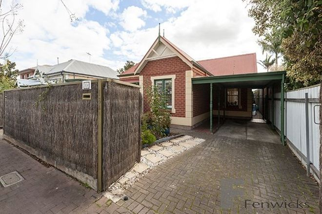 Picture of 18a Argyle Street, PROSPECT SA 5082