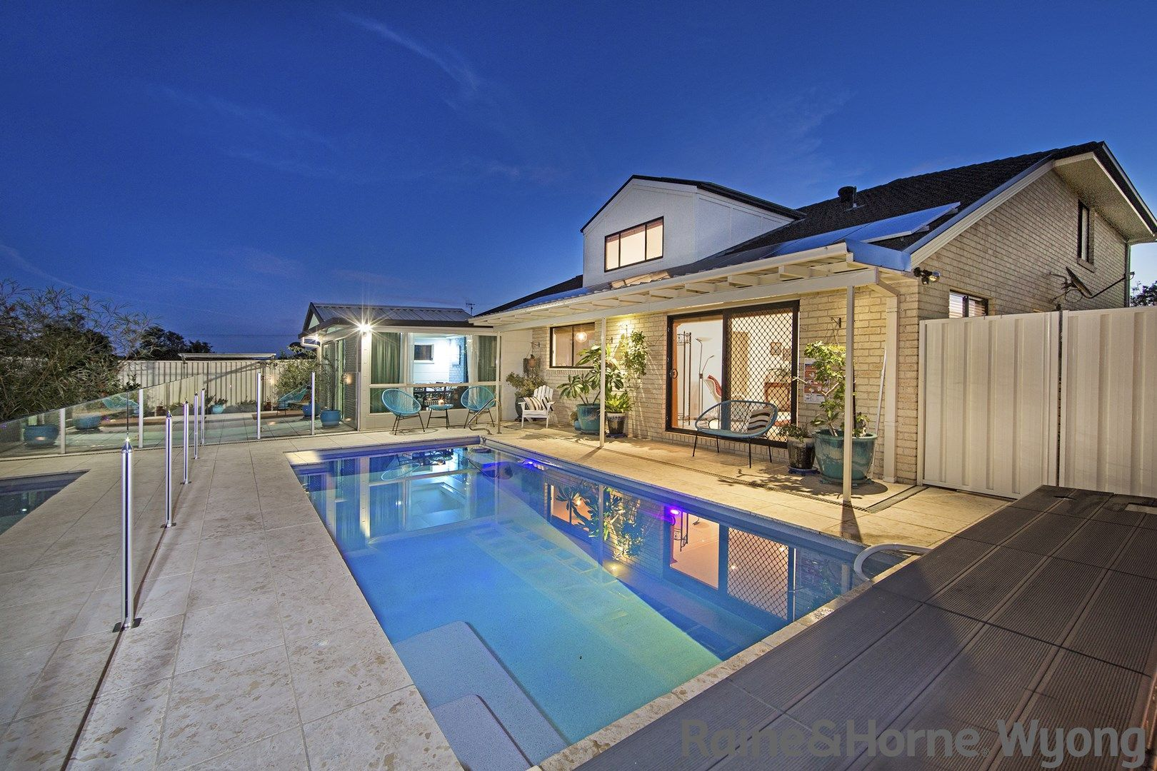 44 Piper Drive, Hamlyn Terrace NSW 2259, Image 1