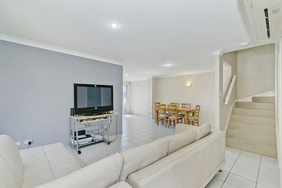 10/36 Rushton Street, Runcorn QLD 4113, Image 2