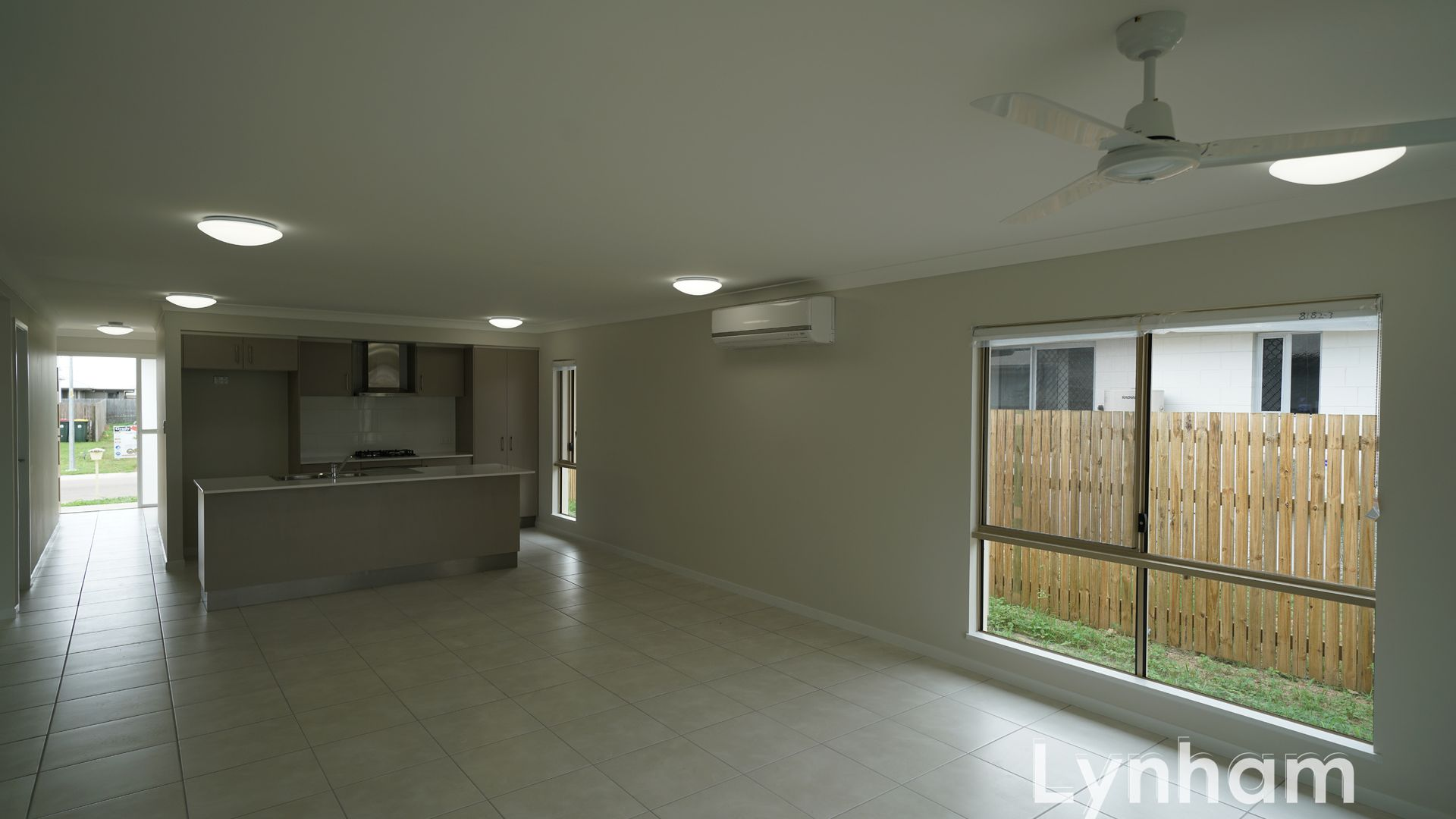 17 Bulla Place, Kelso QLD 4815, Image 1