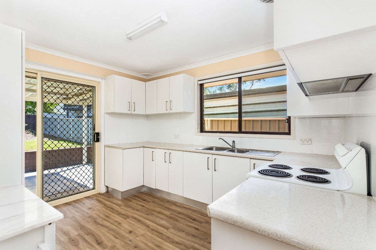 6 Gwydir Street, Bateau Bay NSW 2261, Image 2