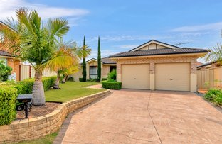 Picture of 6 Symons Place, West Hoxton NSW 2171