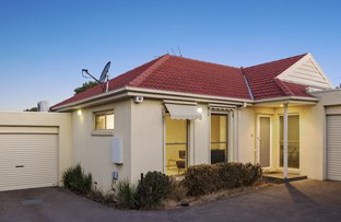 Picture of 6A Taylor Street, Parkdale VIC 3195