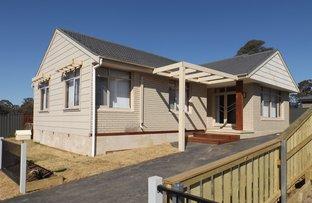 4 Kurrajong Cresent, Tahmoor NSW 2573