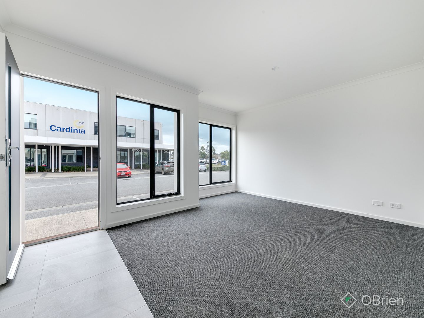 25 Golden Green Street, Pakenham VIC 3810, Image 1