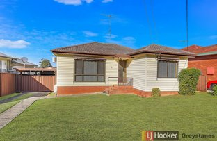 Picture of 10 Camellia Street, Greystanes NSW 2145