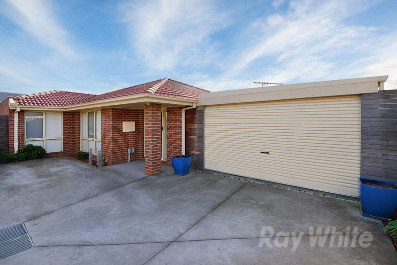 2/138 Murrindal Drive, Rowville VIC 3178, Image 0