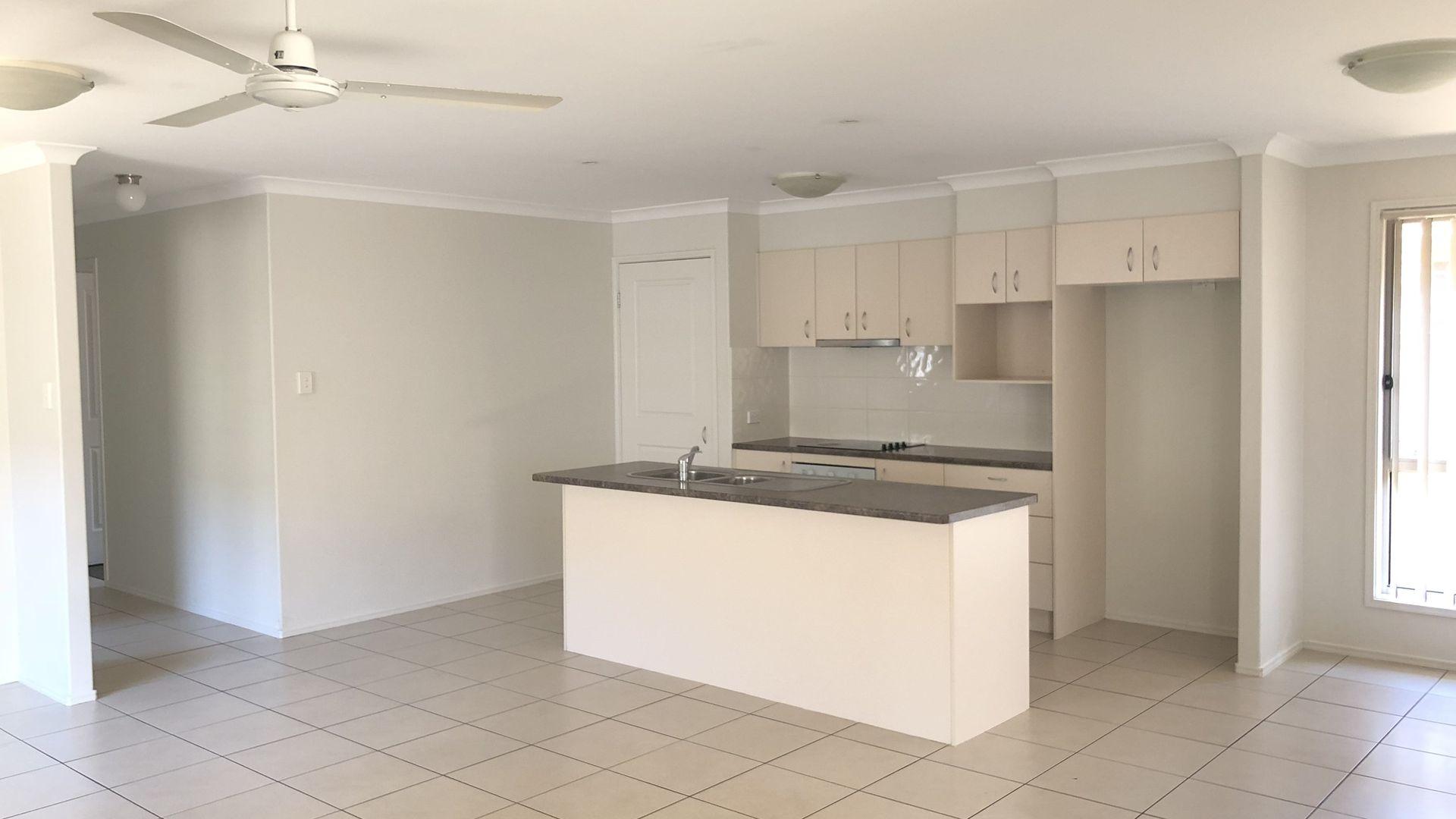 20/19-29 Nicole Street, Morayfield QLD 4506, Image 1