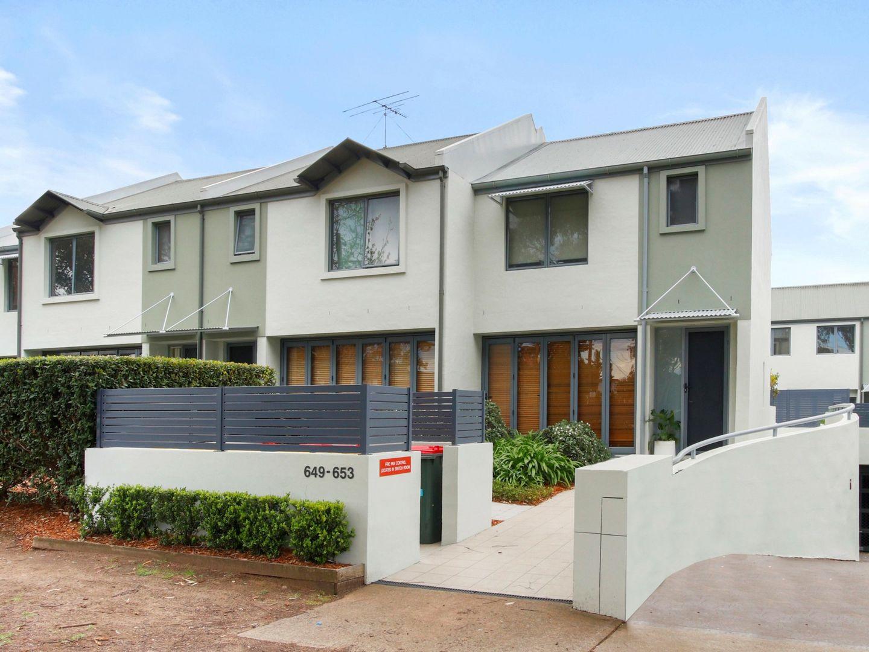 6/649-653 Kingsway, Gymea NSW 2227, Image 1