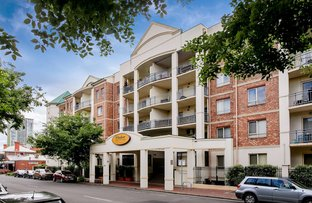 Picture of 1B/188 Carrington Street, Adelaide SA 5000
