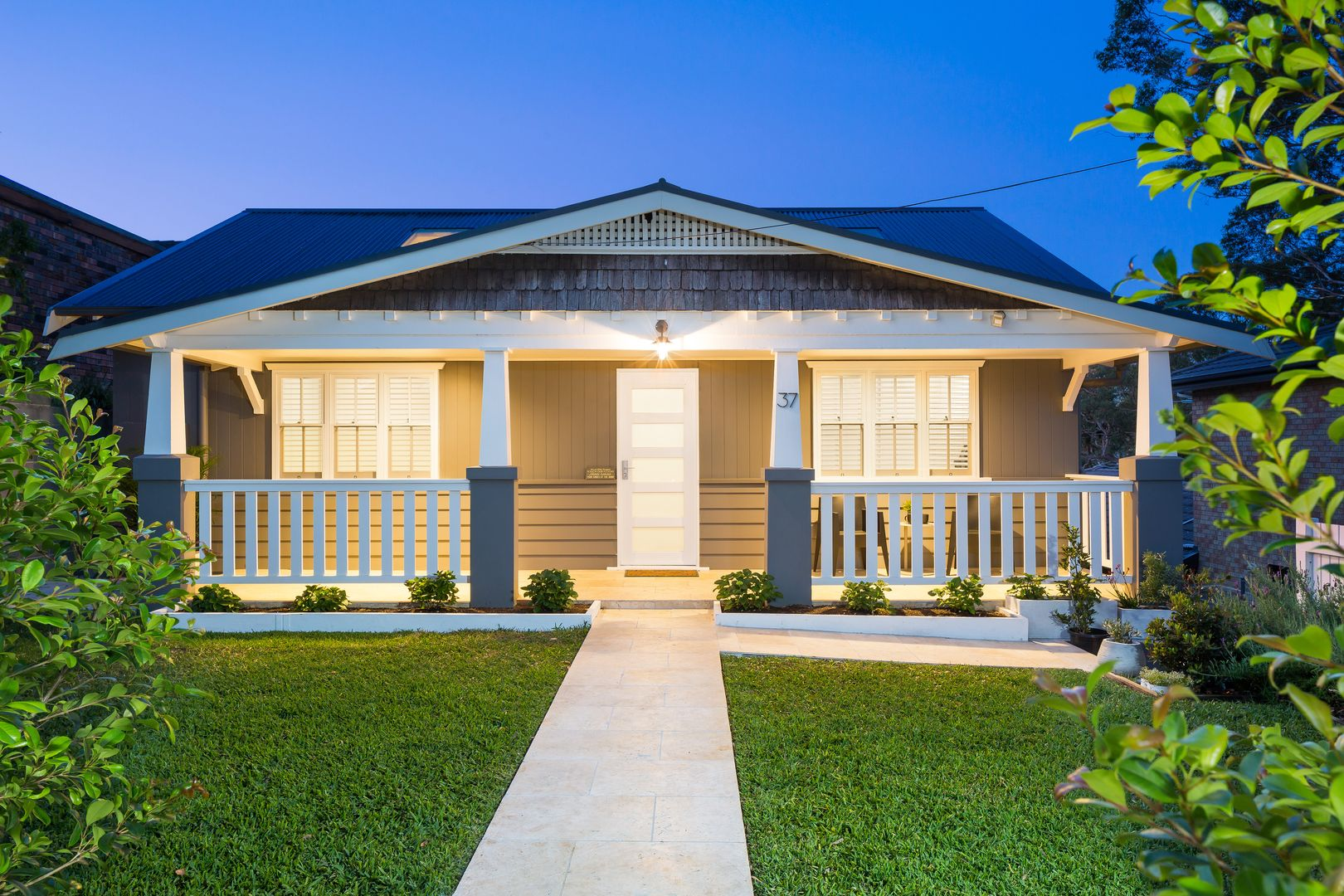 37 Oyster Bay Road, Oyster Bay NSW 2225, Image 0