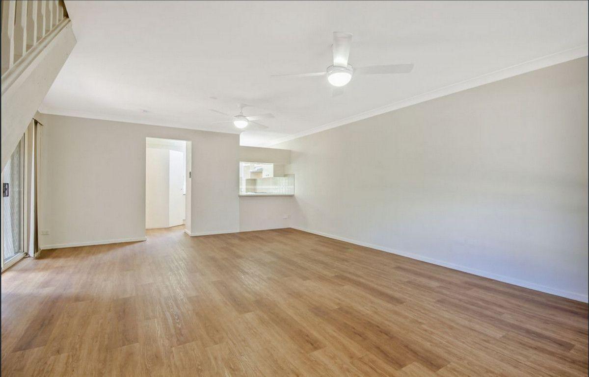 15/173 Fursden Road, Carina QLD 4152, Image 1